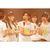 HKT48単独ドキュメンタリー公開決定 指原莉乃の電撃移籍やグループの躍進に密着