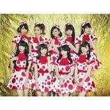 PASSPO☆、奥仲麻琴ラスト参加の新曲MV公開 歴代衣装も登場し、思い出振り返る内容に