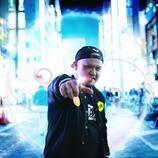 DJ JET BARONが案内する、インドネシア音楽の快楽「FUNKOTはアジア流ハウスの進化形」
