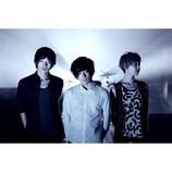 Chapter line、100円デビューシングルの楽曲が『ミュージャック』エンディングテーマに起用