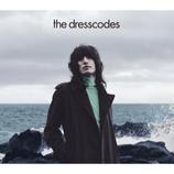 ドレスコーズ、新アルバムのジャケット写真公開 初回盤DVDにはドキュメンタリーも収録
