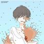 星野源『桜の森』アナログ盤リリース決定 ジャケットは漫画家・市川春子の描き下ろしイラストに