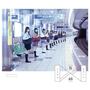 乃木坂46、1stアルバム『透明な色』詳細発表 生田絵梨花・西野七瀬のソロ曲など新録8曲収録
