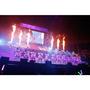 """乃木坂46のアンダーライブは継続すべきーークリスマスライブに見た""""修練の場""""としての意義"""