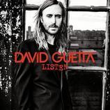デヴィッド・ゲッタ、新アルバムより世界初のダブル・スクリーンMVを公開