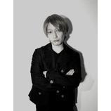 中田ヤスタカ、故郷・金沢市にて北陸新幹線の発車予告音を制作 中田「音楽家として光栄に思います」