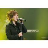 渡辺美里、2015年元旦コンサートを開催 19枚目のアルバム名は『オーディナリー・ライフ』