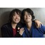 トライセラ和田×バイン田中が語る、ロックバンドの美学(後編)「音楽にはセクシーさがすごく大事」