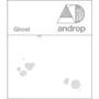 androp、話題のドラマ『ゴーストライター』主題歌をシングルでリリース