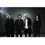 ONE OK ROCK、アルバム曲のスタジオライブ映像を公開 ジャムセッションの模様を収録