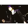 氷室京介、横浜スタジアムライブ映像リリース 話題を呼んだ「ライブ活動休止」発言も収録
