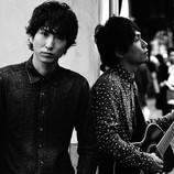 乃木坂46における「君の名は希望」と「制服のマネキン」の重要性ーー杉山勝彦の作曲力を読む
