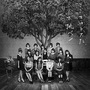 AKB48グループで一番のオタクは誰? 山積みのBL本や男子高生写真集にメンバードン引き