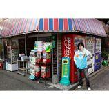中村一義、今年も『まちなかオンリー!』開催決定 江戸川ライブもDVD化へ