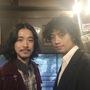 大橋トリオ、斎藤工監督のMV公開 村上淳ら出演のショートムービーの全容が明らかに