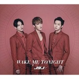 JYJ、日本初シングルが好セールス達成 実力派グループとしての威信示す