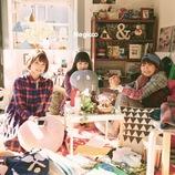 """早くも""""2015年のアイドル名盤""""確定? Negiccoの新アルバムを重層的にした4つの軸"""