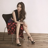 "JUJU、10周年記念第7弾シングルのビジュアルを公開 ""大人の女性の恋のはじまり""をイメージ"