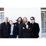フジロック第一弾出演者として、Foo Fighters、MUSE、FKA Twigs、TODD RUNDGREN、椎名林檎ら9組発表