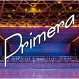 Especia、『Primera ~Selection~』プレオーダー開始 新曲MV&リリパ詳細も発表