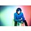 小林太郎が探る、新たなサウンドと表現方法 「挑戦したかったし、振り切ってみたかった」