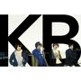 KANA-BOON、新曲「なんでもねだり」が資生堂「アネッサ」新CMソングに決定