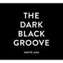 WHITE ASHはロックミュージックをどう再定義した? 新アルバムのモダンな音楽性を分析