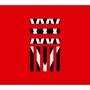 ONE OK ROCK、新アルバムが16万枚突破 好セールスから見える若者の音楽需要の動向とは?