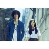 RADWIMPS・野田洋次郎、初主演映画の主題歌決定 「この曲を遺せたことを幸せに思います」