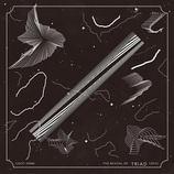 復活のTRIADレーベルがオムニバスアルバムをリリース 配信限定・期間限定のミニアルバム14タイトルも