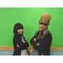 吉澤嘉代子、新曲に氣志團・綾小路翔を迎える 「痛快な仕上がりになり夢のよう」