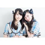 SKE48松井玲奈と大矢真那が語る、激動の6年間とこれからの課題「今はグループを立て直す時」