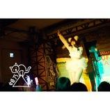 17歳から主催イベントを続ける地下アイドル 姫乃たまがオーガナイザーとしての歩みを振り返る