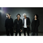 ONE OK ROCK、6万人熱狂の横浜スタジアムライブを映像作品に ティザー映像も公開中