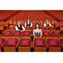 矢野顕子+TIN PAN『さとがえるコンサート』が見せた、フィジカルな生演奏の凄味