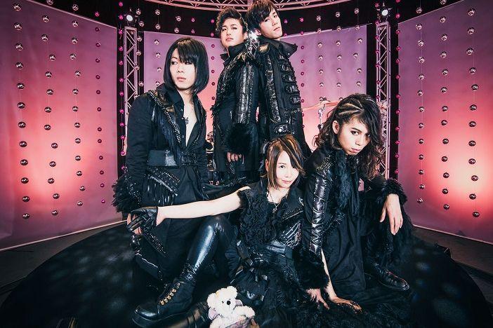 大森靖子&THEピンクトカレフ解散によせて ラスト・アルバムに混在する「青臭さ」と「成熟」