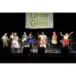 """Little Glee Monsterが圧巻のスタジオ""""生""""ライブ ソロ歌唱から見える6人の個性とは?"""