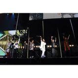 GENERATIONS、きゃりー、ソナポケ……テレ朝『LOVE BOX』で豪華出演者が「愛」を表現