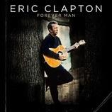 エリック・クラプトン、ソロ30年間を包括するベストアルバム発売決定