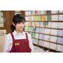 AKB48渡辺麻友『戦う!書店ガール』主題歌を担当 「初めて聴いた瞬間、ビビッと感じた」