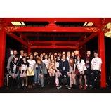 GOMA STUDIO × ワーナーミュージック・ジャパン、アニソン専門の新レーベルを設立