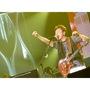 サザンオールスターズ、10年振りの全国ツアーがスタート 新旧全36曲を披露