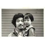 高田漣が教えてくれる、高田渡の音楽的豊かさーー父子の絆を感じさせるアルバム2枚を聴く