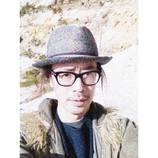 「映画音楽家」としてのくるり・岸田 繁、 その手腕に寄せる期待