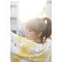 aiko、人気曲のMVを『DAM』新機種で配信 「花火」から「明日の歌」まで10曲決定
