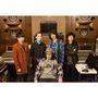 くるり・岸田繁とOKAMOTO'Sが語る、ビートルズとポール・マッカートニーが次世代に残したもの