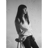ななみ、1stアルバムより「I live for love」MV公開 蒼波純、山田愛奈、下山はるからが出演