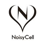 NoisyCell、メジャー1stフルアルバム発売決定 サウンドプロデュースはPABLOが担当