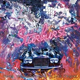 Fear, and Loathing in Las Vegas、初の日本武道館ライブ決定&新曲「Starburst」MV公開