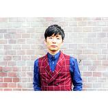 星野源、7年ぶり『オールナイトニッポン』パーソナリティに SAKEROCKラストライブ後にオンエア